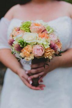 Der Pastell-Sommertraum von Stefanie & Tobias FRANZISKA MOLINA http://www.hochzeitswahn.de/inspirationen/der-pastell-sommertraum-von-stefanie-tobias/ #wedding #mariage #summerwedding