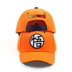 Dragon Ball Super Snapbacks. Broad ShouldersDad CapsLeotard ... 3bf874262eff