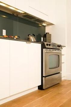 1000 images about sticky vinyl fablon kitchens on for Cheapest way to reface kitchen cabinets