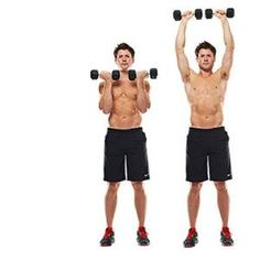 Men's Health - The Ultimate 28 Day Six-Pack Plan: Compound fat-burning session. In this workout, your legs and back – the muscles with the highest fat-torching capabilities – are worked hard for an ab-revealing session. Take no more than 60 seconds rest after each exercise. Warm up for 10min on the treadmill.
