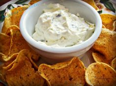 Home Made Pickle Dip 2 (8oz) cream cheese 1 cup of diced dill pickles 1/2 cup of dill pickle juice 1 tsp. of minced onion Dash of salt (optional) INSTRUCTIONS: Combine the cream cheese and pickle juice, blending till smooth. Add your pickles, onions and salt. Mix well. May add more juice and pickles until proper dipping consistency. Chill and serve.