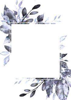 2019 的 Pink Vector Beautiful Wedding Photography Poster Background Flower Background Wallpaper, Framed Wallpaper, Flower Backgrounds, Background Pictures, Photo Backgrounds, Wallpaper Backgrounds, Iphone Wallpaper, Picture Borders, Iphone Hintegründe