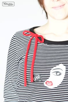 Posts, Facebook, Sweatshirts, Sweaters, Women, Fashion, Moda, Messages, Fashion Styles