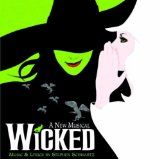 Free MP3 Songs and Albums - BROADWAY  VOCALISTS - MP3 - $0.99 -  Defying Gravity
