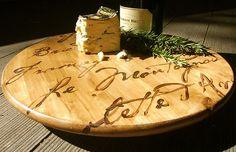 Google Image Result for http://4.bp.blogspot.com/-5ZdigP4As6g/Tq8vOEvrffI/AAAAAAAAGps/Y7hhOLzNOJs/s1600/cheese_board_lazy_susan.jpg