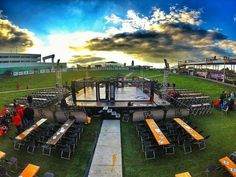 Don't miss VFC FIGHT NIGHT THIS SATURDAY, June 4th at Harrah's Stir Cove in Council Bluffs. Click this pin to order your VICTORY FIGHTING CHAMPIONSHIP RESERVED TICKETS at TicketExpress.com. Catch all of great fights from a reserved table starting at 7:30 p.m. including MARTINEZ vs. WILK in the Main Event. Your VFC FIGHT NIGHT are waiting for you right now at Ticket Express! See ya at the fights! Local Concerts, Council Bluffs, June 4th, Fight Night, Victorious, Ticket, Waiting, Entertainment, Cover