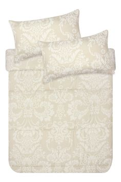  Second honey mooon wow Home Bedroom, Comforter Sets, Damask, Comforters, Prints, Honey, Creature Comforts, Quilts, Damascus