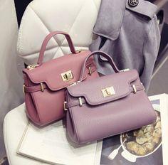 US $11.90 -- stacy bag 042116 hot sale lady small shoulder bag female fashion bag aliexpress.com