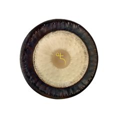 Meinl Sonic Energy, Meinl, Sonic Energy, Gong, Gongs, Planeten Gong, planetarisch gestimmter Gong, Planetary Tuned Gong, Sedna, Meinlshop, Item No: G28-SE