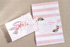 Προσκλητήρια γάμου και βάπτιση με αρωματικά χαρτιά και ιδιαίτερες υφές! #prosklitiria #gamos #proskliseis #prosklisis #wedding #invitations #vaptisi #rige