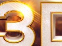 gold_beveled_3d_text_and_symbols_tmb_teaser.jpg (200×150)