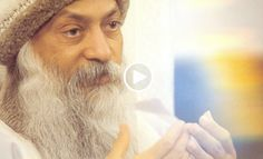 "Why Making Love is a Sacred Experience - OSHO Interview (Video) ""Love should be like breathing. It should be just a quality in you – wherever you are, with whomsoever you are, or even if you are alone, love goes on overflowing from you. It is not a question of being in love with someone – it is a question of being love."""
