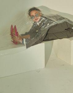 MUSEE 2017 F/W > Lookbook | 힙합퍼|거리의 시작 - Now, That's Street Documentary Photography, Editorial Photography, Fine Art Photography, Amazing Photography, Monet, Fashion Photography Inspiration, Living Dolls, Human Art, Studio Shoot