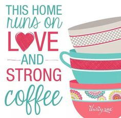 Sublime Useful Tips: Instant Coffee Recipe coffee cafe photoshoot.Jesus And Coffee Wallpaper coffee signs sayings.Jesus And Coffee Wallpaper. Coffee Girl, I Love Coffee, Black Coffee, Hot Coffee, Iced Coffee, Coffee Quotes, Coffee Humor, Coffee Barista, Coffee Menu