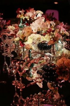 Beautiful decor and room dressing by our floral partner springbank beautiful decor and room dressing by our floral partner springbank flowers springbankflowerswordpress mightylinksfo Choice Image