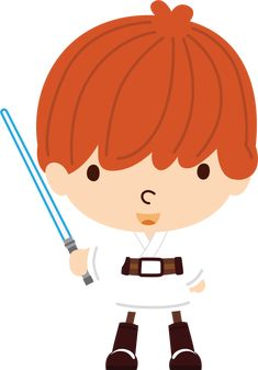 Luke Skywalker by Chrispix326.deviantart.com on @DeviantArt