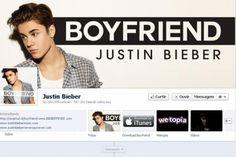 """O Facebook lançou o botão """"Ouvir"""", para páginas de bandas e cantores, através do qual usuário poderá ouvir músicas a partir da rede social - a banda Linkin Park e os cantores Justin Bieber e Britney Spears estreiam o botão. Na INFO Online ♦ http://cliplink.com.br/6524"""