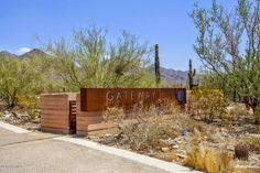 #MountainViews http://az-realtormikesmith.com/ $549,000 - 19201 N 92ND WAY…