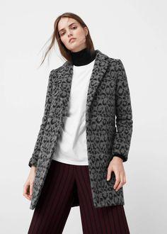 42728c7587a2 Die 19 besten Bilder auf outfits in 2018 | Mode herbst ...