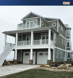 Best 14 Best Exterior Excellence Award Winners Images 400 x 300