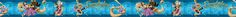 https://flic.kr/p/eufPwS | CBZ0701 CINTA DECORATIVA INFANTIL ENREDADOS | Cientos de Modelos diferentes de Cintas Decorativas Infantiles desde 3USD, ideales para embellecer la habitacion de sus hijos, se ofrecen en rollos de metro y medio de largo x 20 cms de ancho, elaborados en vinil autoadhesivo, son economicos, faciles y divertidos de instalar, consutlenos en riccardozullian.enlamira@hotmail.com para medidas y precios, hacemos despachos para todo el mundo #decoracion #hogar #vinilo…