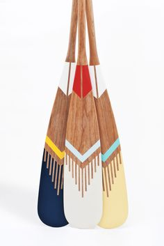 http://norquayco.com Handcrafted Artisan Painted Canoe Paddles     #handcrafted #artisan #painted #canoe #paddle #canoepaddles #paddleart #canoepaddleart #handpainted #handmade #paintedcanoepaddles #art #design #wallart #interior #cabin #decor #madeincanada #norquay #norquayco #getoutside