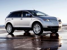 Lincoln MKX 2010 wallpapers - Free pictures of Lincoln MKX 2010 for your desktop. HD wallpaper for backgrounds Lincoln MKX 2010 car tuning Lincoln MKX 2010 and concept car Lincoln MKX 2010 wallpapers. Lincoln Suv, New Lincoln, Ford Lincoln Mercury, Lincoln Life, Lincoln 2017, Ford Motor Company, Lincoln Motor Company, Most Reliable Suv, Suv Comparison