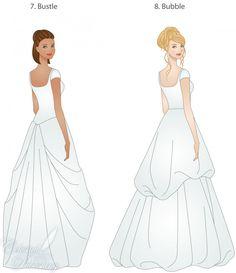 Google Image Result for http://www.weddinglds.com/wp-content/uploads/2011/05/skirt-types3-e1305298464756.jpg