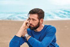 #viceroy #fashion #reloj #joyas #watches #jewelry #trendy #style #watchstyle #womenstyle #menstyle Trendy Style, Watches, Jewelry, Fashion, Watch, Jewellery Making, Moda, Style Fashion, Wristwatches