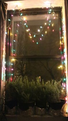 How to make peppermint bark on Loisaida Nest. When you bite into a piece of peppermint bark and close your eyes, you might see multi-colored Xmas lights, the diamond like sparkle of snow crystals in the moonlight...