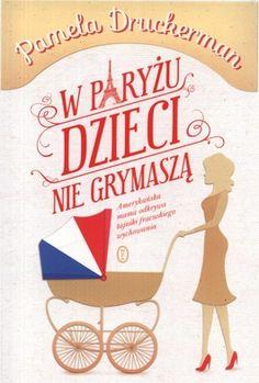 http://www.matras.pl/w-paryzu-dzieci-nie-grymasza.html