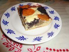 Fotorecept: Kopčekový koláč