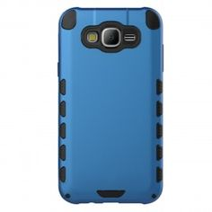 Armor Robot Series For Galaxy J5 Case at Discounted prices