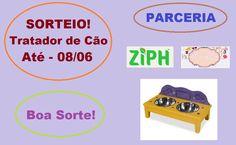 Blog da Lilian Brito: 28º Sorteio em parceria com a ZIPH (Aniversário do... - http://lilianbritoblog.blogspot.com.br/2014/04/28-sorteio-em-parceria-com-ziph.html
