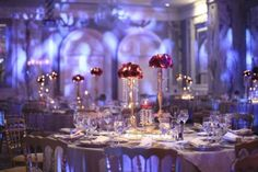 Halifax-Based event coordination company that specializes in wedding planni Event Planning Quotes, Event Planning Checklist, Event Planning Business, Wedding Reception Planning, Wedding Coordinator, Wedding Ideas, Wedding Cakes, Wedding Rings, Perfect Wedding