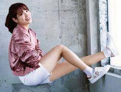 Korean Actresses, Korean Actors, Emelia Clarke, Kim Tae Hee, Love Park, Jay Park, Park Shin Hye, Sistar, Girl Day