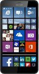Microsoft Lumia 640 XL Black met een KPN Compleet abonnement  EUR 0.00  Meer informatie