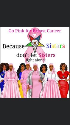 Fight Alone, Go Pink, Travel Light, Breast Cancer, Movie Posters, Movies, Films, Film Poster, Cinema