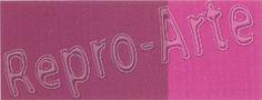 Magenta, 4.72 €. Tubo de 230 ml. Pintura acrílica Goya. Tienda de material bellas artes para artistas profesionales. #oleo #artistas #materialbellasartes