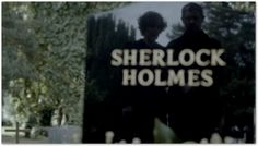 Sherlock - The Reichenbach Fall The Reichenbach Fall, Tree Watch, Sherlock Holmes Stories, Crying My Eyes Out, Mrs Hudson, Sherlolly, 221b Baker Street, Best Friendship, Sherlock John
