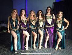 Belly Dance, Burlesque, Studios, Wonder Woman, Superhero, Classic, Fashion, Bellydance, Moda