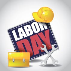 Labor Day Clip Art Images 16 Most Shared American Flag Clip Art, Labor Day Clip Art, Fall Clip Art, Clipart Images, New Art, Cool Stuff, Pictures, Free, Photos