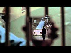 Alcatraz Fuga Impossível completo dublado