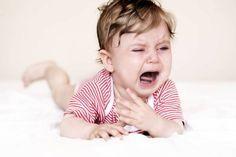 Castigos para niños de acuerdo a su edad   Ser Padres