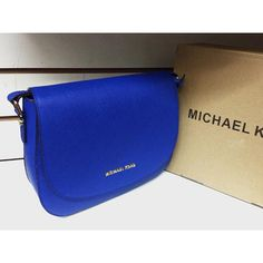 Michael Kors Handbags Outlet