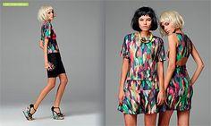 кира пластинина каталог одежды пальто - mimege.ru
