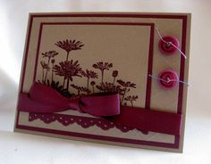 Upsy Daisy Case FS288 by 2manycookbooks - Cards and Paper Crafts at Splitcoaststampers