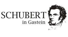 Franz Schubert weilte im Sommer 1825 drei Wochen in Bad Gastein. Mit 'Gasteiner' Musik Schuberts, mit Liedern, Kammermusik, Symphonik und Kirchenmusik wird die Pongauer Gemeinde nun für einige Tage wieder im stimmungsvoll-idyllischen, mild verklärenden Licht des Biedermeier erscheinen.