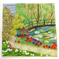 http://www.atelierdemma.com/vos-jardins garden exchange