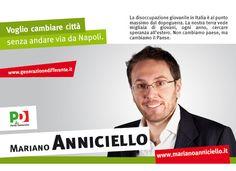 20 Anniciello-cartolina-15x10-03.jpg (550×400)